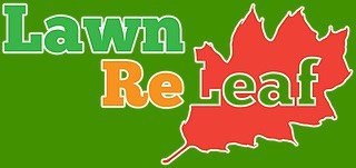 Lawn Releaf Little Rock Lawn Care and Mowing